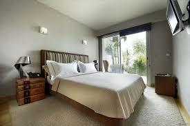 Small Bedrooms by Shelf Ideas For Small Bedroom Makrillarna Com