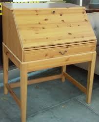 Secretary Desks Ikea by Desk Secretary Desk Ikea In Inspiring Ikea Hemnes Bureau Youtube