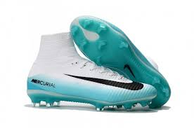 buy boots australia buy 2017 nike mercurial superfly v fg football boots australia at