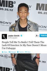 Jaden Smith Meme - image 649557 jaden smith know your meme