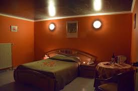 chambre à l heure hotel de jour le secret d alcôve chambres à la journée pas cher