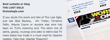 13 things the gazette u0027s u201cbest of okc u201d got wrong u2026 the lost ogle