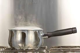 Kitchen Utensils Common Kitchen Utensils And 20 Alternative Names Reader