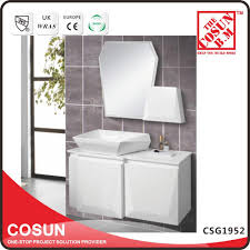bathroom wall cabinets for bathroom bathroom and published at