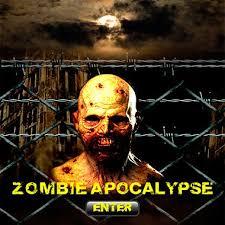 Best Escape The Room Games - 21 best escape games images on pinterest escape games escape