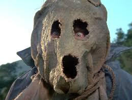 Scarecrow Mask Streamline The Official Filmstruck Blog U2013 Mask Up For Halloween