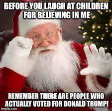 Chrismas Meme - christmas meme imgflip