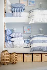 Nautical Comforter Set Bedding Set Nautical Bedding Sets Beautiful Nautical Toddler