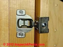 hinges for kitchen cabinet doors replacing kitchen cabinet hinges replacement hinges for kitchen