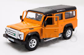 range rover defender 2018 rmz city diecast 1 36 land rover def end 4 17 2018 4 29 pm