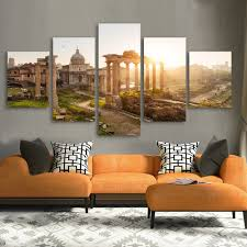 Italy Home Decor by Popular Italy Art Buy Cheap Italy Art Lots From China Italy Art