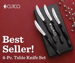 Best Selling Kitchen Knives 49 Best Gifts For Images On Pinterest Kitchen Gifts Couples