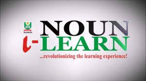 noun e courseware of arts and social sciences
