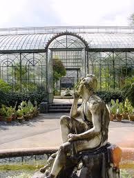 jardín botánico de palermo wikiwand