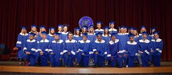 online for highschool graduates home bonneville online high school