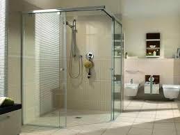 Best Glass Shower Door Cleaner 21 Best Cleaning Glass Shower Doors Images On Pinterest Glass