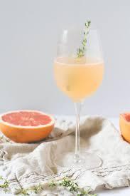 best 25 grapefruit cocktail ideas on pinterest mexican