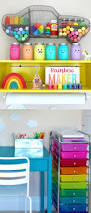Kids Playroom by Creative U0026 Fun Kids Playroom Ideas