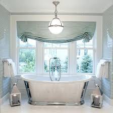 Turquoise Bathroom Vanity Turquoise Bathroom Tempus Bolognaprozess Fuer Az