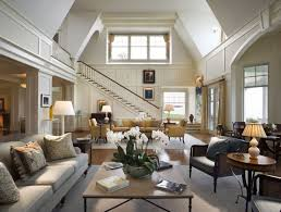 kamali design home builder inc 75 best rams images on pinterest beach homes dream houses and