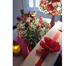 roses delivery roses delivery west ct fitzgerald s florist