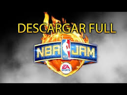 nba jam apk free how to nba jam apk in 2017 videominecraft ru