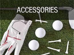 amazon black friday disc golf deals golf amazon com golf clubs golf bags u0026 golf shoes
