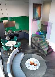 best 25 london apartment interior ideas on pinterest apartment