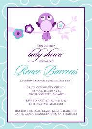 template for baby shower invitation invite3 blogger baby shower diy