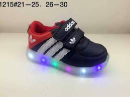 Jual Adidas Anak jual sepatu anak terbaru adidas led 5 jual sepatu