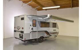 2 bedroom travel trailer floor plans lance 1475 travel trailer simplification identify what is