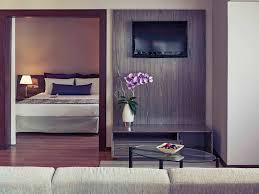 hotel md hotel hauser munich trivago com au mercure curitiba batel hotel book your hotel in curitiba