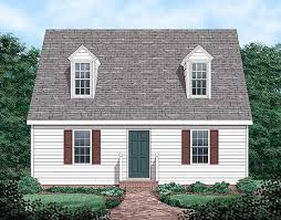 traditional cape cod house plans cape cod house plans e architectural design page 2