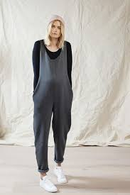 maternity dungarees 14 of the best maternity dungarees and pinafores babycentre