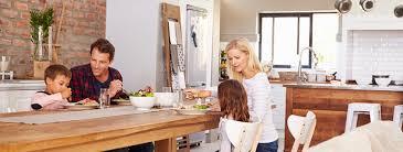 split level kitchen ideas split level kitchen design ideas surdus remodeling