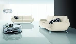 Luxury And Modern Sofa Design For Home Interior Furniture By - Contemporary sofa designs
