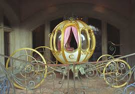 cinderella s coach cinderellas coach by rivendell photostock on deviantart
