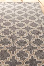 brown and grey area rugs rug designs