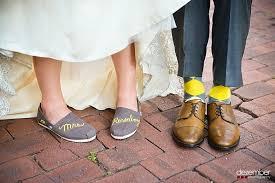 utah photographers la caille wedding adam marlie dezember photography utah
