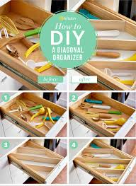 Diy Desk Drawer Desk Drawer Organization Ideas Homedesignlatest Site