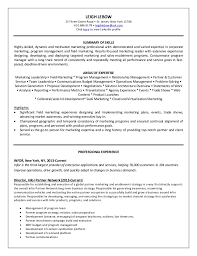 Resume For Marketing And Sales Help Me Write Law Argumentative Essay College Essay Free Language