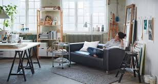 living room ikea living room sensational photo inspirations