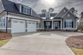 100 home design leland nc mckinley building corp wilmington