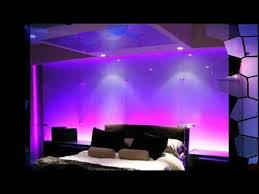 le fã r schlafzimmer led licht schlafzimmer übersicht traum schlafzimmer