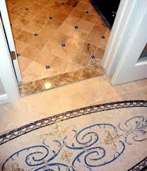 bathroom floor idea cool bathroom floor ideas home design ideas and pictures