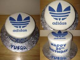37 best adidas themed party images on pinterest birthday party