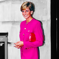 you can stay in princess diana u0027s childhood home