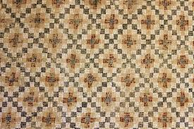 Mosaic Floor L Free Images Texture Pattern Textile Design On Mosaic