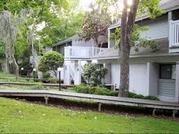 1 Bedroom Apartments Gainesville by Lakewood Villas Apartments Gainesville Apartments Reviews