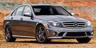 mercedes c300 horsepower 2009 mercedes c class pricing specs reviews j d power cars